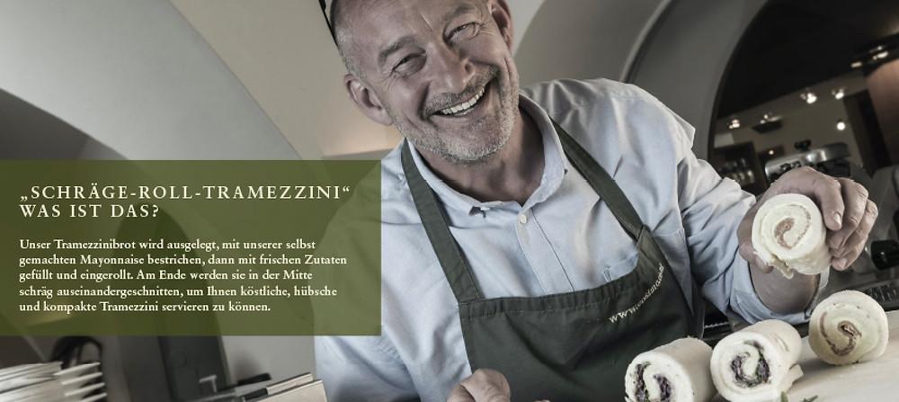 Cosimo, Cosimo tramezzini, italienische Küche graz, italienische Feinkost graz, shops in graz, shopping in graz, geschäfte in graz, tramezzini in graz, italien in graz, grazer innenstadt, altstadt graz, grazer einkaufsstrassen, hofgasse graz