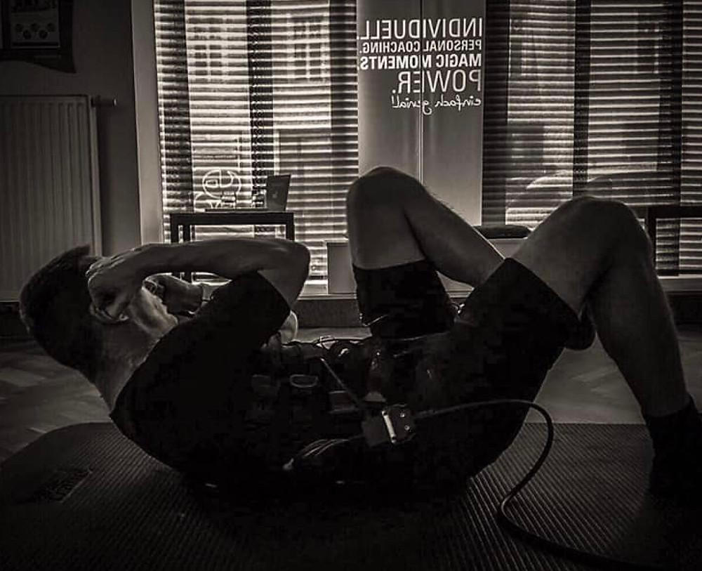 Mandu Graz, Mandu Seiersberg, Mandu Fitness Graz, Mandu Fitness Seiersberg, Mandu EMS Training Graz. Mandu Ems Training Seiersberg, Mandu Training, Mandu Fitnessstudio Graz, Peter Gröbin, Mandu Peter Gröbin, Premstätter Strasse Seiersberg, Premstätter Strasse