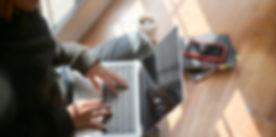 laptop 3.jpg
