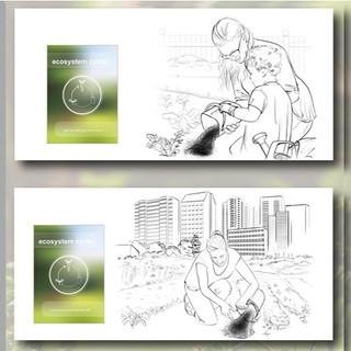 Scenarios3_edited_edited.jpg
