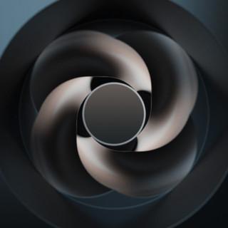 spiral barrel edit 2.jpg