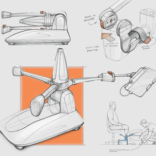 SketchSquare.jpg