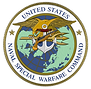 US_NSWC_insignia.png