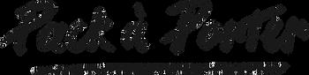 logo-pack-a-porter_trasparente_bassa-ris