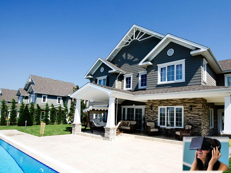 Bien immobilier