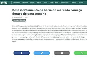 Captura_de_Tela_2020-07-23_às_12.49.01