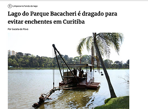 Captura_de_Tela_2020-07-23_às_13.55.29