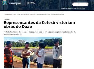 Captura_de_Tela_2020-05-14_às_09.56.17