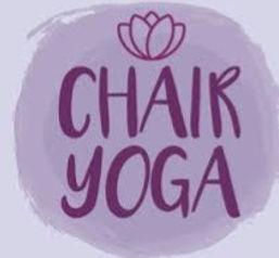 Chair Yoga web 1_edited.jpg