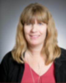 Kathleen Osmond Headshot #2.png