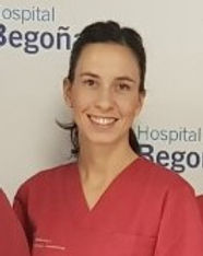 Dra Maria Garrote aLONSO.jpg