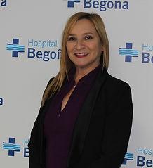 Dra Alba Fernandez.JPG