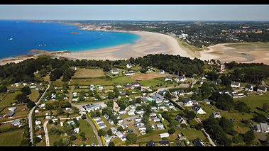 2 PHOTO CAMPING PLAGES.jpg