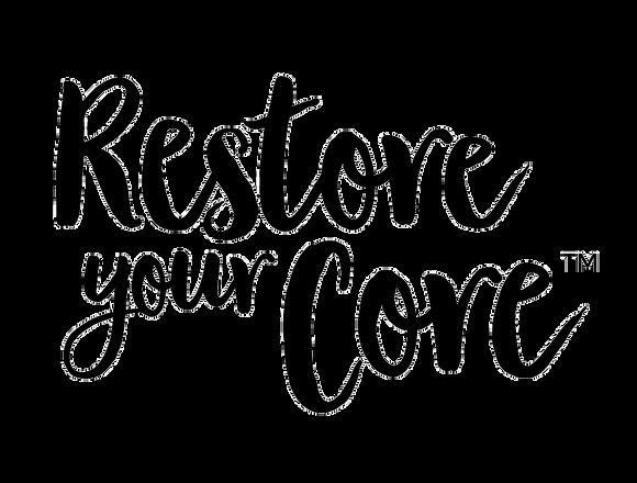 Restore-Your-Core-Logo-Black.png