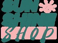 SunShineShopLogo TRANSP.png