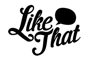 Like That Text Logo Transp.png
