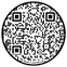 QR Code - Rastreio.png