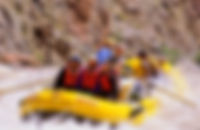 grand-canyon-rafting-2.jpg