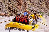grand-canyon-rafting-2.jpg