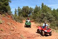 atv, 4-wheel, quad riding