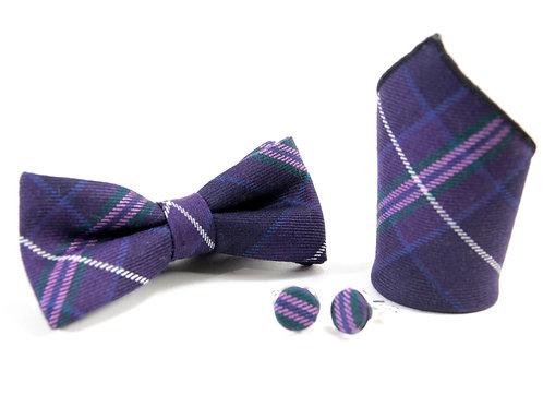 Scottish Heather Gift Set
