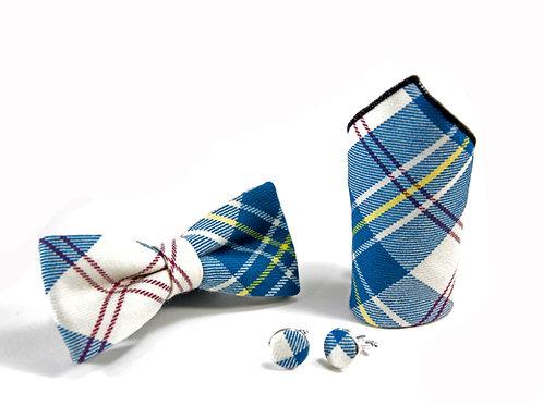 MacPherson Dress Gift Set