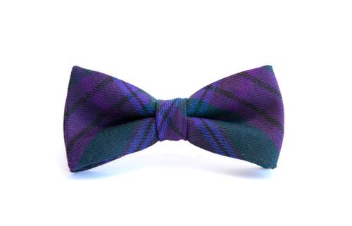 733df045efa7 edinburgh-bow-tie-co | Shop