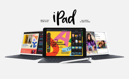 Apple-iPad-10.2-3-1.jpg