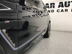 Clear Auto Spa
