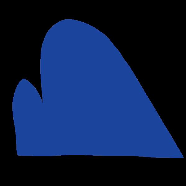 Montagne bleue comp.png