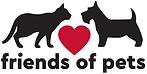 fop logo.png