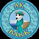 AK Barks.png