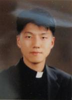 Fr. 김태완(그레고리오성가).jpg