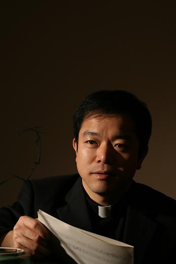 Fr. 이상철(작곡).png
