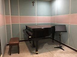 피아노 연습실.jpg