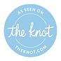 The Knot.webp