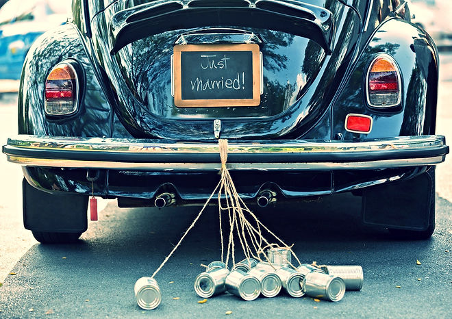 Just Married 2015-10-13-19:13:37