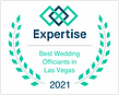 nv_las-vegas_wedding-officiants_2021.web