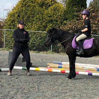 svpc ann and olivia jump lesson - Copy -