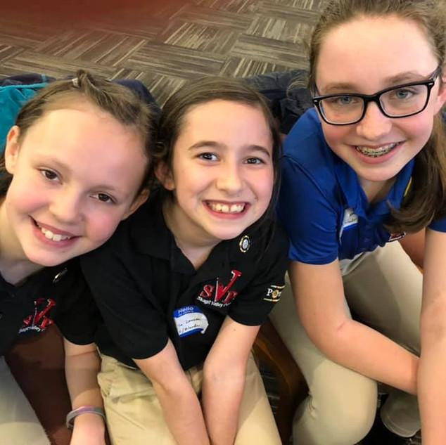 svpc quiz rally 3 girls - Copy.jpg