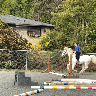 svpc isabella and pony club - Copy.jpg