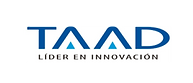 Logo Taad.png