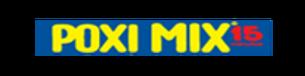 Logo Poximix.png