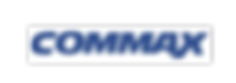 Logo Commax.png