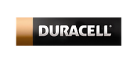 Logo duracell.png