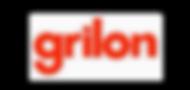 Logo grilon.png