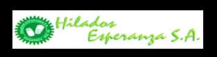 Logo Hilados Esperanza.png