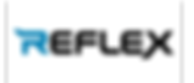 Logo Reflex.PNG