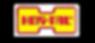 Logo Hortal.PNG