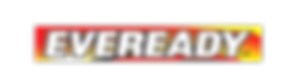 Logo eveready.png